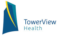 Avatar for TowerView Health