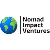 Avatar for Nomad Impact Ventures