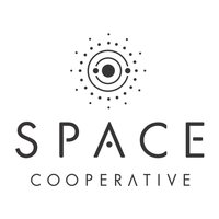 Avatar for Space Cooperative