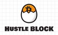 Avatar for Hustle Block