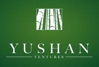 Yushan Ventures
