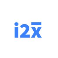 Avatar for i2x