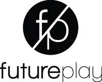 Avatar for FuturePlay
