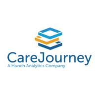 Avatar for CareJourney