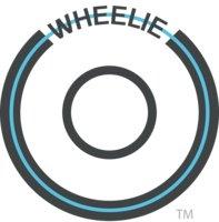 Avatar for Wheelie