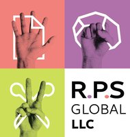 Avatar for RPS Global