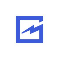 GitPrime logo