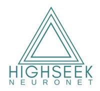 Avatar for HighSeek neuronet