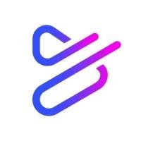 Avatar for PowToon