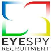 Avatar for EyeSpy Recruitmeny
