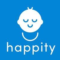 Avatar for Happity