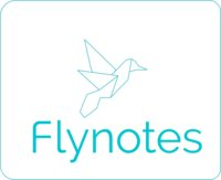 Avatar for Flynotes