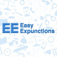 Avatar for www.easyexpunctions.com