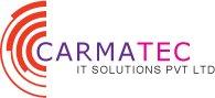Carmatec IT Solutions Pvt Ltd logo