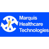 Marquis Healthcare Technologies -  health care medical devices diagnostics healthcare services