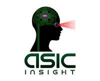 ASIC Insight