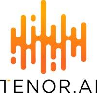 Avatar for Tenor.ai