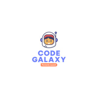 Avatar for Code Galaxy