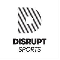 Avatar for DisruptSports.com