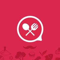 ✭LES✭ (Love Eat Share)