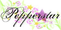 PepperStar