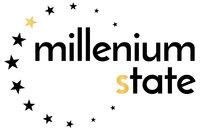 Avatar for Millenium State