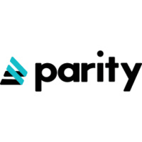 Avatar for Parity