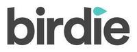 Avatar for Birdie