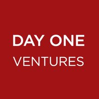Avatar for Day One Ventures