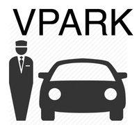 Avatar for VPARK