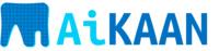 Avatar for Aikaan Labs