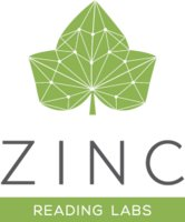 Avatar for Zinc Learning Labs