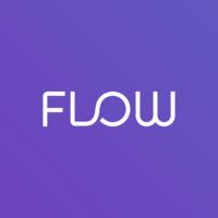 Avatar for Flow