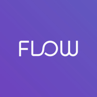 Avatar for Flow