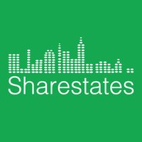Sharestates