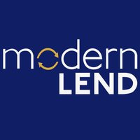 ModernLend logo
