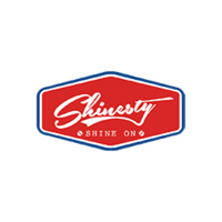 Shinesty logo
