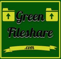 Green Fileshare