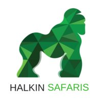 Avatar for Halkin Safaris