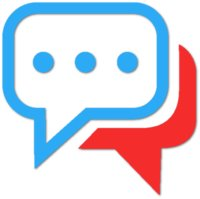 Avatar for conversa AI