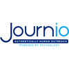 Journio -  mobile religion nonprofits startups