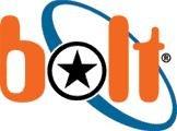 Bolt.com logo