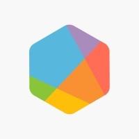 Avatar for Brandwatch
