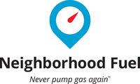 Avatar for Neighborhood Fuel