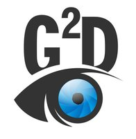 Avatar for G2D Images