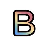 Blink Identity