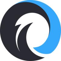 Avatar for Downstream