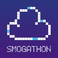 Avatar for Smogathon