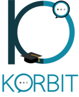 Avatar for Korbit Technologies