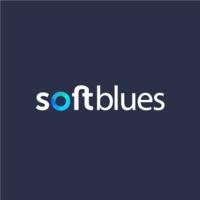 Avatar for SoftBlues